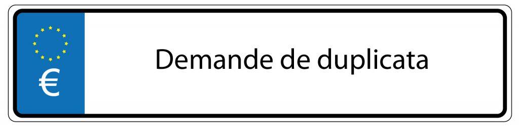 Accueil 9