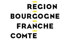 Carte grise Bourgogne Franche Comté 1