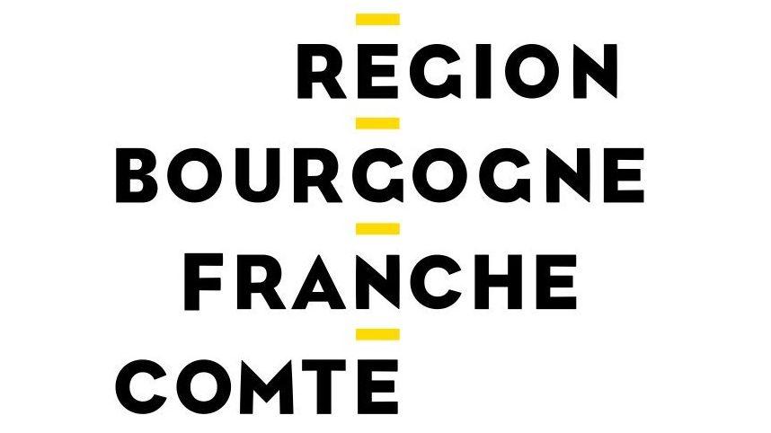 Carte grise en Bourgogne Franche Comté 1