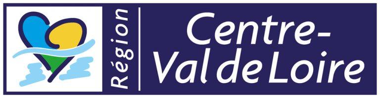 Carte grise Centre Val de Loire 1