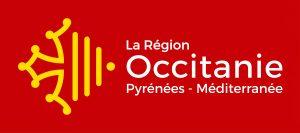 Carte grise Occitanie 1