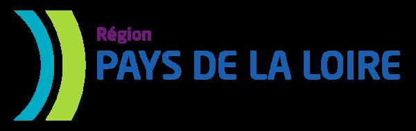 Carte grise Pays De La Loire 1