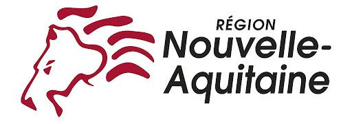 Carte grise Nouvelle Aquitaine 1