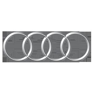 Carte grise pour Audi 1