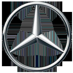 Carte grise Mercedes Benz 1