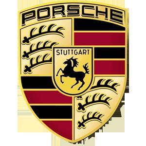 Carte grise Porsche 1