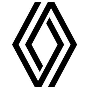 Carte grise pour Renault 1