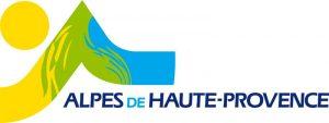 Carte grise Alpes-de-Haute-Provence 1
