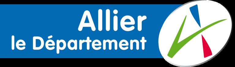 Carte grise Allier 1