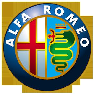 Carte grise Alfa Romeo 1
