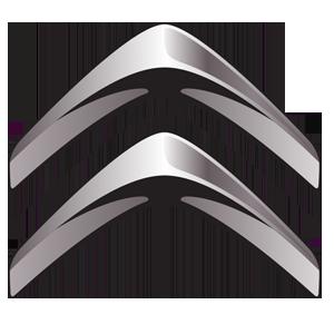 Carte grise pour Citroën 1